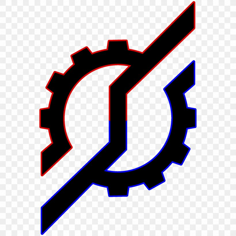 kamen rider series logo kamen rider cross z super sentai henshin png 2500x2500px kamen rider series kamen rider series logo kamen rider