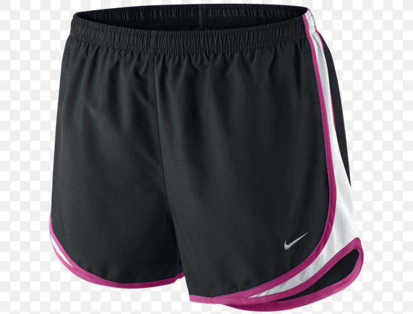 nike shorts png