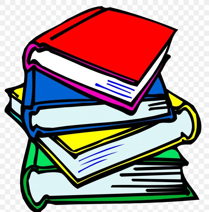 Textbook Clip Art, PNG, 1724x1745px, Book, Area, Artwork, Blog, Clip Art Download Free