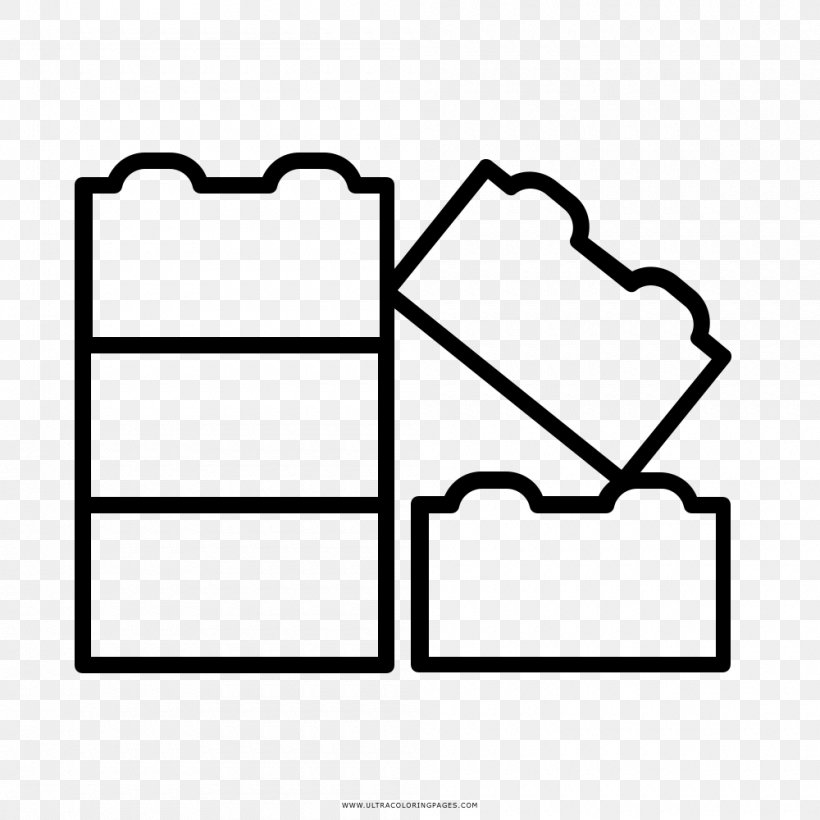 Toy Drawing Coloring Book Child Paper, PNG, 1000x1000px, Toy, Area