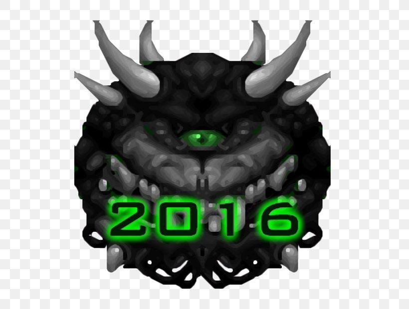 27+ Doom 2016 Cacodemon  Gif