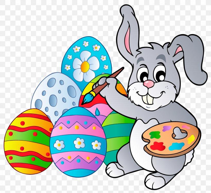 easter bunny easter egg clip art png favpng FKrW55bVmvUHSu9SSSkvc4y3V