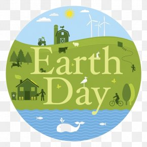 Earth - Happy Earth Day! Planet Earth PNG