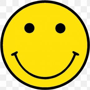 Smiley - Smiley Emoticon World Smile Day Sticker Wink PNG