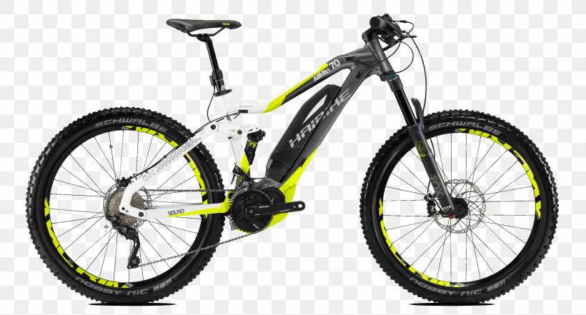 Bicycle Frames Bicycle Wheels Electric Bicycle Mountain Bike, PNG, 2634x1419px, Bicycle Frames, Automotive Tire, Automotive Wheel System, Bicycle, Bicycle Forks Download Free