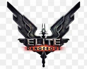 Imperial Courier - Elite Dangerous Frontier: Elite II Frontier: First Encounters Video Games PNG