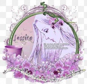 Design - Floral Design Flower Bouquet Cut Flowers PNG