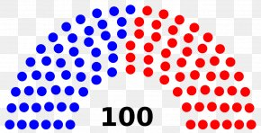 United States - United States Senate Elections, 2018 United States Congress Democratic Party PNG