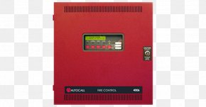 Alarm Device Electronics Multimedia Security Alarms & Systems PNG