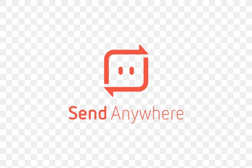 Computer File Application Software Android File Transfer Estmob Inc., PNG, 945x630px, Android, Area, Brand, Computer, Computer Program Download Free