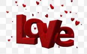 Valentines Day - Valentine's Day Love Desktop Wallpaper February 14 Dia Dos Namorados PNG