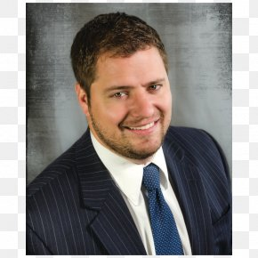 State Farm Insurance Agent Chief Executive BusinessOthers - Brett Holland PNG