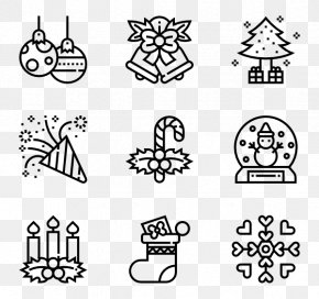 Design Thinking - Icon Design Clip Art PNG