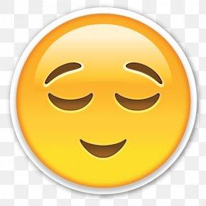 Smiley - Smiley Tongue Emoticon Wink Face PNG