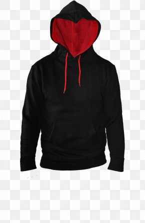 Assassin's Creed III Assassin's Creed: Revelations Ezio Auditore Hoodie PNG
