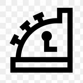 Cash Register - Cash Register Computer Software Typeface PNG