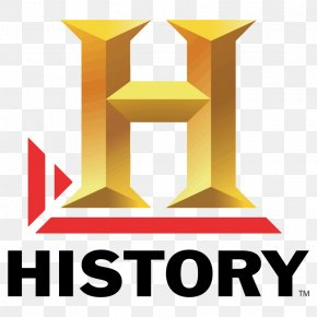 History - History Television Channel Logo National Geographic PNG