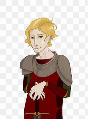 Oh My God - Sandor Clegane Sigil House Targaryen PNG