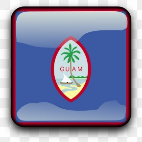 Flag - Flag Of Guam Hagåtña United States National Flag PNG