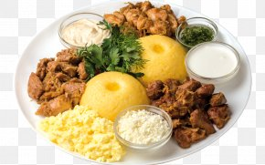 La Placinte Romanian Cuisine Stew Polenta Porridge PNG