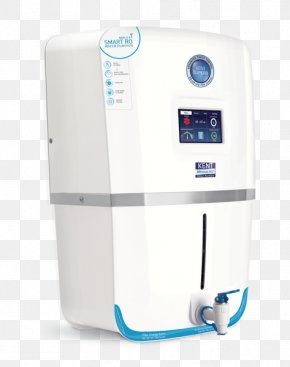Water - Water Purification Reverse Osmosis Kent RO Systems Eureka Forbes PNG
