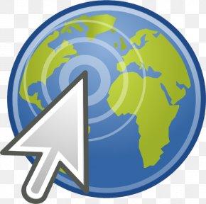 World Wide Web - Web Browser World Wide Web Geolocation Web Application Website PNG