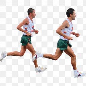 Running Men Image - Image File Formats Running Icon PNG
