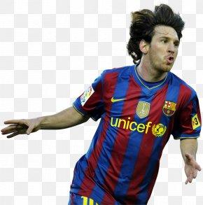 Messi - Lionel Messi Football Player Argentina National Football Team La Liga FC Barcelona PNG