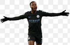 Raheem Sterling - Manchester City F.C. Premier League Tottenham Hotspur F.C. 2018 World Cup UEFA Champions League PNG