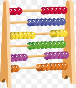 Toy - Toy Block Educational Toys Child Clip Art PNG