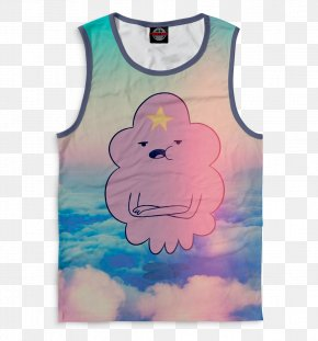 T-shirt - T-shirt Sleeveless Shirt Hoodie Clothing Shop PNG