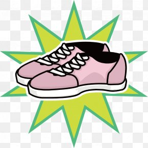 Explosion Icon Vector Purple Shoes - Leash Lexical Definition Dog Dictionary PNG