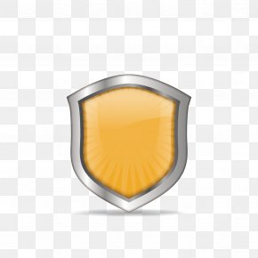 Color Texture Shield - Shield Computer File PNG
