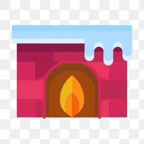 Snow - Snow Flame Desktop Wallpaper PNG