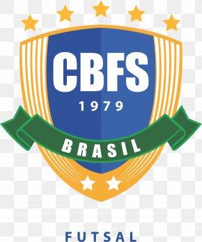 Footsal - Brazil National Futsal Team Liga Nacional De Futsal Brazilian Futsal Confederation Brazil National Football Team PNG