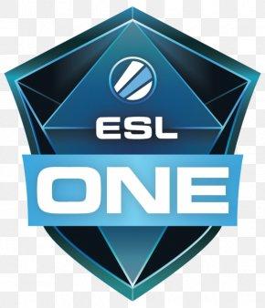 Katowice ESL One Cologne 2016 Dota 2 ESL One Katowice 2015Others - Intel Extreme Masters 10 PNG