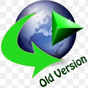Idm - Internet Download Manager Application Software Computer Software PNG