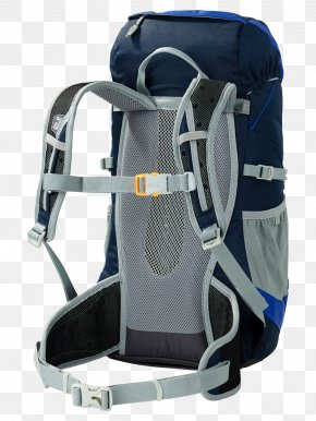 Backpack - Backpack Jack Wolfskin Trail Running Hiking Osprey Farpoint 70 PNG