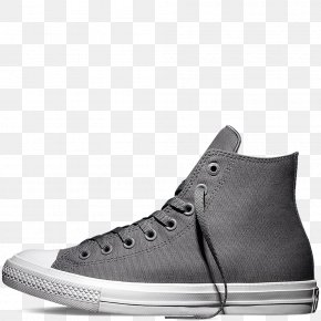 Women Shoes - Chuck Taylor All-Stars Converse High-top Sneakers Shoe PNG