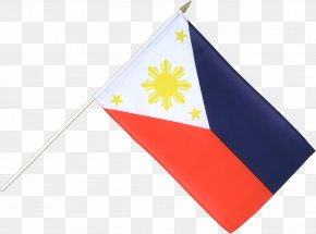 Singapore National Day Flag - Flag Of The Philippines Independence Flagpole Image Clip Art PNG