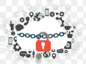 Personal Information Security - Personally Identifiable Information Personal Information Protection And Electronic Documents Act Data Security General Data Protection Regulation Data Protection Act 1998 PNG