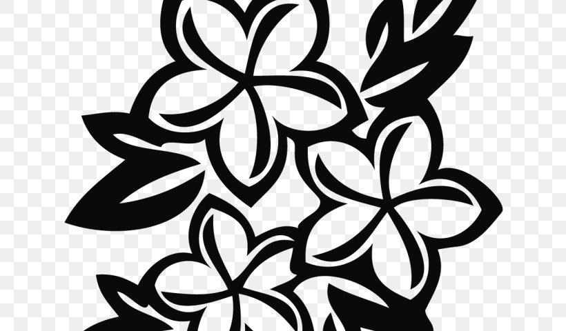 Clip Art Borders And Frames Flower Floral Design Drawing, PNG, 640x480px, Borders And Frames, Artwork, Black, Black And White, Blue Download Free