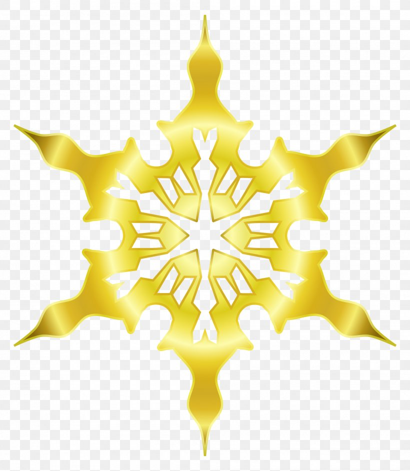 Clip Art Borders And Frames Openclipart Snowflake Free Content, PNG, 2089x2400px, Borders And Frames, Christmas Ornament, Gold, Gold As An Investment, Public Domain Download Free