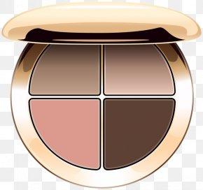 Eye - Cosmetics Eye Shadow Image PNG