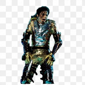 Michael Jackson - YouTube This Is It PNG