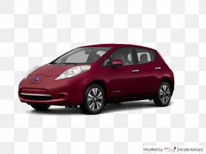 Nissan - 2015 Nissan LEAF Car 2018 Nissan LEAF 2017 Nissan LEAF PNG
