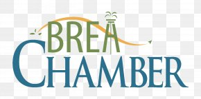 Brea Chamber Of Commerce Brea 8k Classic Business Cards US Chamber Of Commerce Foundation PNG