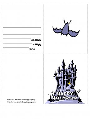 Pictures Of Castles For Children - Halloween Hayride Game Disguise Haunted Attraction PNG