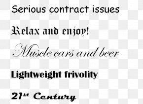 Typeface Sans-serif Legibility Font PNG