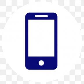 European Crystal Chandeliers - Vibration Mobile Phones Vibrate Clip Art PNG